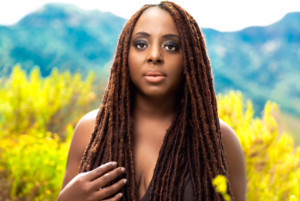 Just Added: Ledisi To Play The Peace Center 5/30