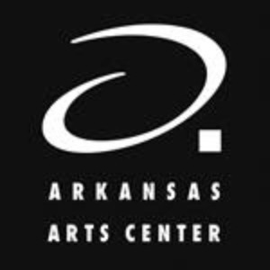 Reimagined Arkansas Arts Center Revealed