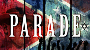Wallace Buice Theatre Announces Production Of PARADE