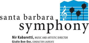 Santa Barbara Symphony To Present Alexander Romanovsky Performing Tchaikovsky and Liszt