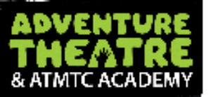 Electrical Fire Breaks Out At Adventure Theatre In Historic Glen Echo Park