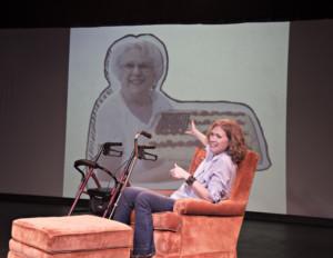 Inevitable Theatre Company Presents One-In-A-Million Regional Premiere Of STIFF
