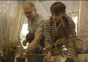 Abby Epstein Directs Ricki Lake-Produced, WEED THE PEOPLE