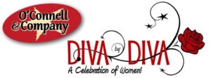O'Connell & Company Presents DIVA BY DIVA for International Women's Day