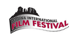 'Ayla The Daughter Of War' Wins Big At 24th Annual Sedona International Film Festival