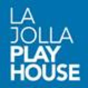 La Jolla Playhouse Announces Departure Of Managing Director Michael S. Rosenberg