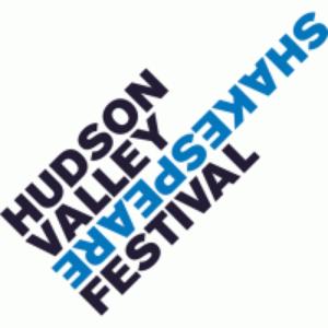 Hudson Valley Shakespeare Festival Announces Complete Casting For Summer Season