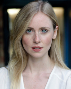 Diana Vickers Takes Over The Female Lead As Rock Musical MYTH: THE RISE AND FALL OF ORPHEUS Releases Video Of Thrilling New Song 'Pandora's Hope'