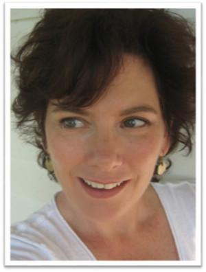 Louisville Poet Wins Book Award