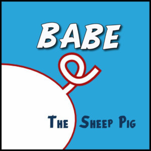 Registration Is Now Open For Youth Production Of BABE, THE SHEEP PIG