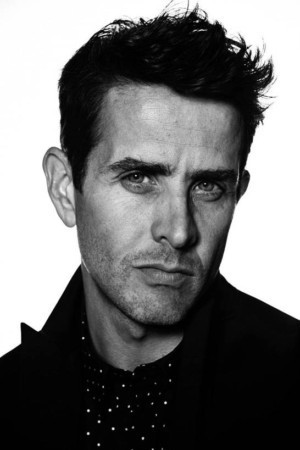 Joey McIntyre Of NKOTB To Star In Anchorage Production Of CABARET