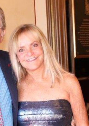 Granada Theatre Legends Gala Co-Chairs Announced