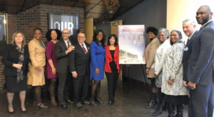 5 Chamber Alliance Recognizes Outstanding NYC Minority and Women-Owned Business Enterprises