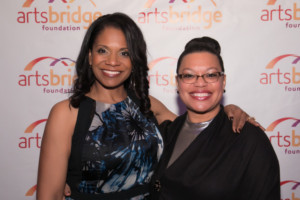 ArtsBridge Hosted First Prelude Fundraising Event At Cobb Energy Centre