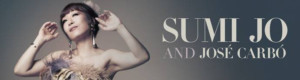 Globally Acclaimed Opera Star Sumi Jo Returns to Australia
