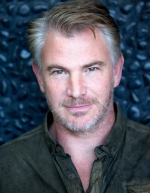 Douglas Sills to Star in DECEPTION, An Industry-Only Staged Reading