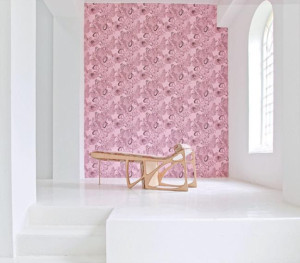 The Jewish Museum presents Marc Camille Chaimowicz: YOUR PLACE OR MINE...