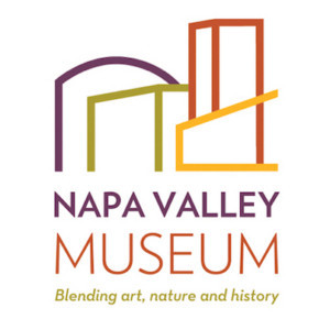 Napa Valley Museum Yountville Has Reopened For Scheduled Exhibitions & Events