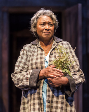 Performances of A RAISIN IN THE SUN Added at A Noise Within