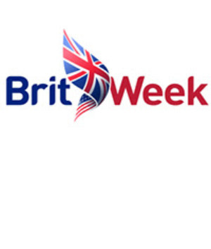 BritWeek And The Wallis Present A Shakespeare Jubilee!