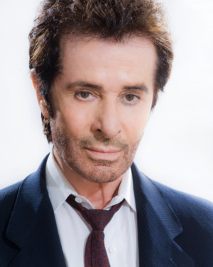 PDS Gypsy Awards to Honor George Chakiris and Barrie Chase, Choreography Award To Toni Basil