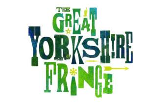 The Great Yorkshire Fringe Returns For 2018