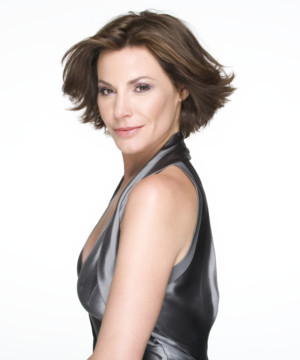 Luann De Lesseps Returns to 54 Below with #COUNTESSANDFRIENDS