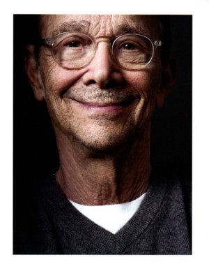 Joel Grey To Direct U.S. Premiere Of FIDDLER ON THE ROOF In Yiddish