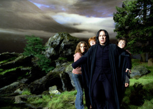 Houston Symphony Announces The Third Installment Of The Harry Potter Film Concert Series