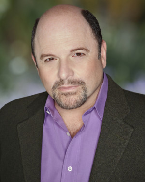 Jason Alexander Joins NJ Symphony Orchestra for Two Shows
