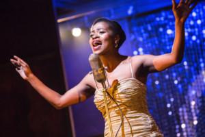 Winners of the 53rd Annual Fleur du Cap Theatre Awards Announced