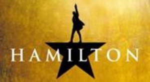 HAMILTON Announces Lottery At The Fabulous Fox