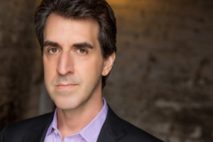 Arizona Broadway Theatre To Host Tony-Winning Composer Jason Robert Brown