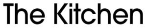 The Kitchen Announces Spring 2018 Season