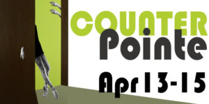 Norte Maar Celebrates Collaboration This Spring WithCOUNTERPOINTE 6