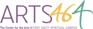 First Unity Launches ARTS46/4 with a Five Month Arts Initiative