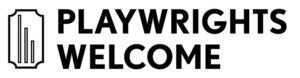 100 Theaters Join Playwrights in The Nationwide Ticketing Initiative