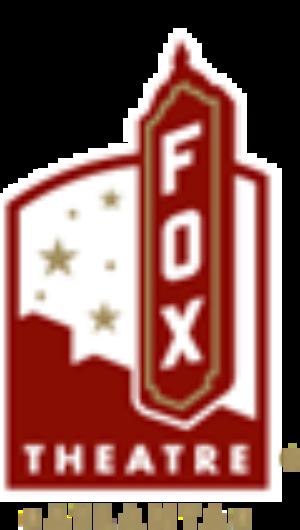 Fox Theatre Presents Former President Bill Clinton in Conversation, Tickets On Sale 6/13