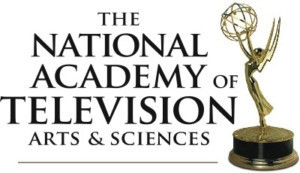 Nominees For 39th Annual SPORTS EMMY AWARDS Announced