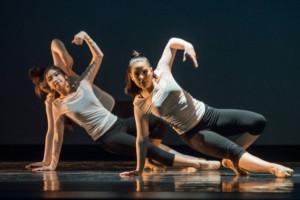 USJ Dance Ensemble To Present Annual Spring Concert