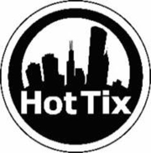 Fee Free Friday At Chicago's Hot Tix, Productions Announced