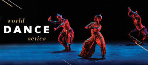Meany Center For The Performing Arts Announces 2018/19 Season