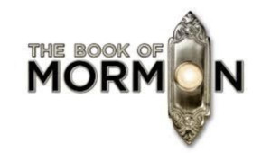Ticket Lottery Policy Announced for THE BOOK OF MORMON