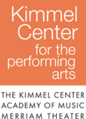 Kimmel Center Welcomes Home Michael J. Woodard For Special Afternoon With Musical Theater Students