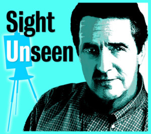 Jewish Repertory Theatre Presents SIGHT UNSEEN By Donald Margulies