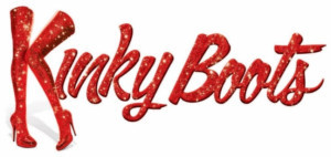 KINKY BOOTS Comes to The King's, Glasgow