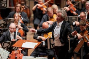 THE PROMETHEUS PROJECT To Conclude Cleveland Orchestra's Centennial Season