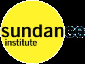 Sundance Institute Names 2018 Theatre Lab Fellows