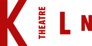 Kiln Theatre Announces First Season In The Newly Refurbished Theatre