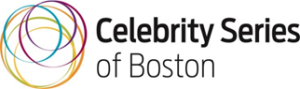 Celebrity Series Of Boston Announces 2018-2019 Season